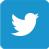 クボトモ税務会計事務所_twitter